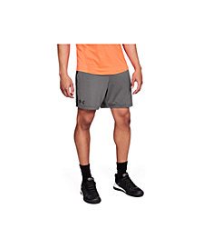 Under Armour Men's Mk1 Short 7""