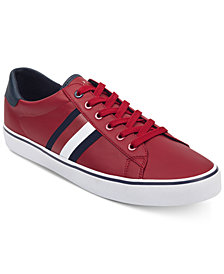 Tommy Hilfiger Men's Paris Sneakers