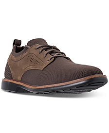 Mark Nason Men's Los Angeles Clubman - Westside Casual Dress Sneakers from Finish Line