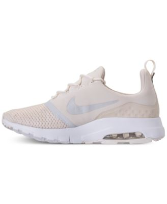 quality design 8be2f c36b1 Women s Air Max Motion Racer 2 Running Sneakers from Finish Line