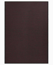 Calvin Klein CK740 Seattle Indoor/Outdoor 8' x 10' Area Rug