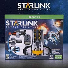 Xbox 1 Starlink Battle Of Atlas