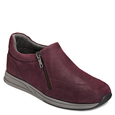 Aerosoles Sing Along Booties