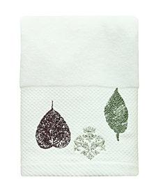 Multi-Bacova Seville-Hand Towel