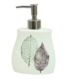 Multi-Bacova Seville-Lotion Dispenser