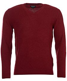 Barbour Men's Harrow Sweater