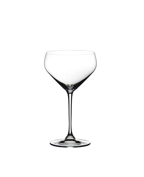 Riedel Margarita Glasses, Set of 4