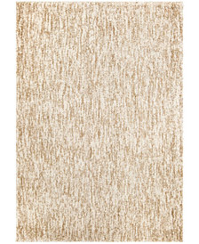 "Orian Next Generation Solid 3'11"" x 5'5"" Area Rug"