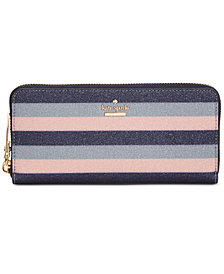kate spade new york Owen Lane Lindsey Wallet
