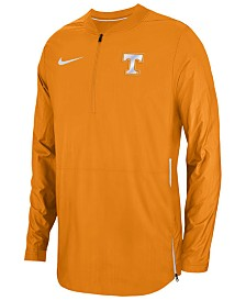Nike Men's Tennessee Volunteers Lockdown Jacket