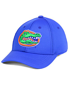 Top of the World Boys' Florida Gators Phenom Flex Cap