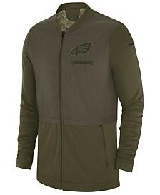 bdd4a477b Nike Jackets  Shop Nike Jackets - Macy s