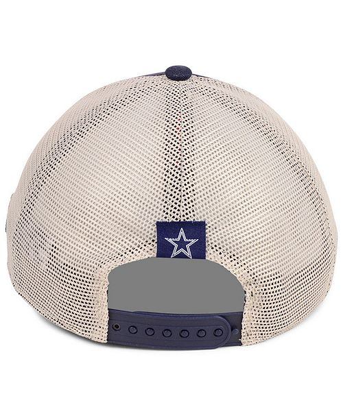 3bab84bb6685c New Era Dallas Cowboys Patched Pride 9TWENTY Snapback Cap   Reviews ...