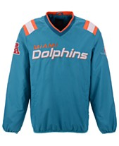 31b3dc4e4bd miami dolphins apparel - Shop for and Buy miami dolphins apparel ...