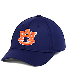 Top of the World Boys' Auburn Tigers Phenom Flex Cap