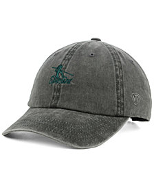 Top of the World Michigan State Spartans Local Adjustable Strapback Cap