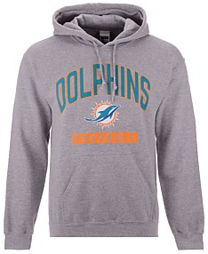 4fe121a1 Miami Dolphins NFL Fan Shop: Jerseys Apparel, Hats & Gear - Macy's