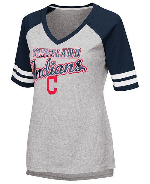 Product Details. The G-III Sports MLB Women s Goal Line Raglan T-shirt ... d29abbd0bc