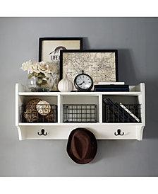 Fremont Entryway Shelf