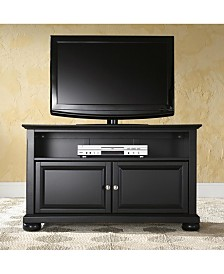 "Alexandria 42"" TV Stand"