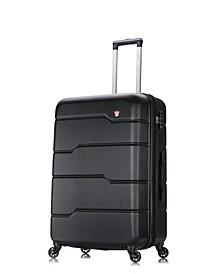 "Rodez 28"" Lightweight Hardside Spinner Luggage"