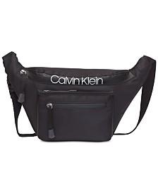 Calvin Klein Tabbie Belt Bag