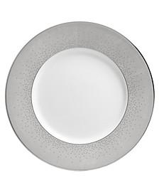 Dinnerware, Stardust Accent Plate