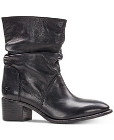 Patricia Nash Monte Boots, Created For Macy's