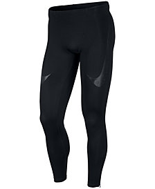 Nike Men's Power Running Leggings