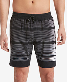 "Nike Men's 7"" Vital Volley Swim Trunks"