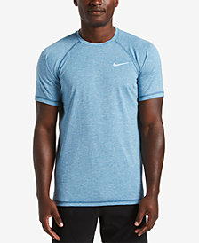 Nike Men's Hydroguard T-Shirt