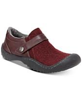 dc9dd5461af Last Act Women s Sale Shoes   Discount Shoes - Macy s