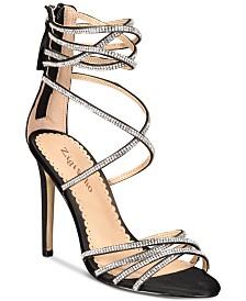 b328b2c7774a zigi shoe - Shop for and Buy zigi shoe Online - Macy s