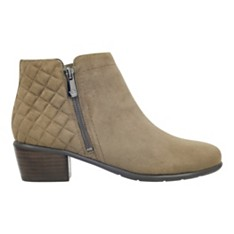 6c954fc095352 Easy Spirit Boots: Shop Easy Spirit Boots - Macy's