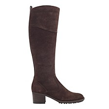 Grazes Tall Boots