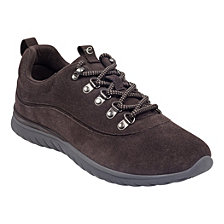 Easy Spirit Chilly Sneakers