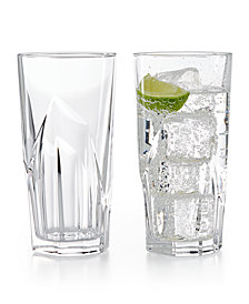 Riedel Louis Longdrink Glasses, Set of 2
