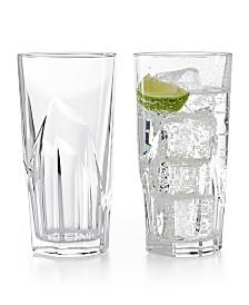 Riedel Louis Longdrink Glasses, Set of 2