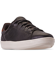 Skechers Men's Performance GO Vulc 2 - Ultimate Casual Sneakers from Finish Line