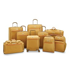 Metropolitan 2 Spinner Luggage Collection