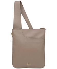 Radley London Pocket Bag Zip-Top Crossbody