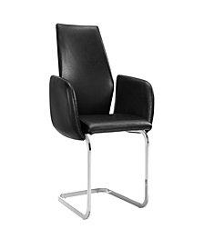 Picket House Furnishings Gigi Arm Chair Set