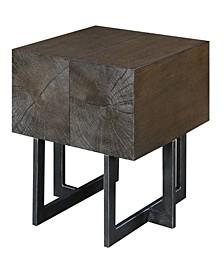 Elliot End Table