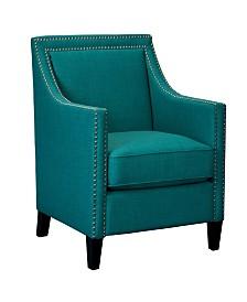 Emery Chair