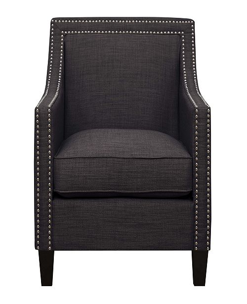 Picket House Furnishings Emery Chair