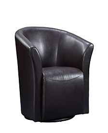 Radford Swivel Chair