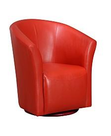 Radford Swivel Chair