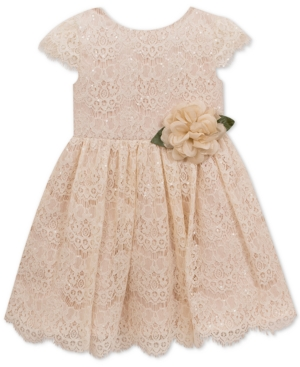 10655025 fpx - Kids & Baby Clothing