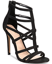 ALDO Dubrylla Dress Sandals