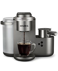 K-Café Coffee, Latte & Cappuccino Maker